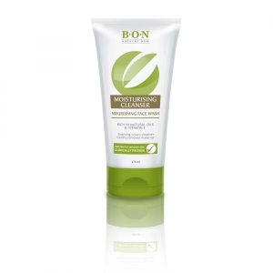 BON-Moisturising-Face-Wash-Cleanser
