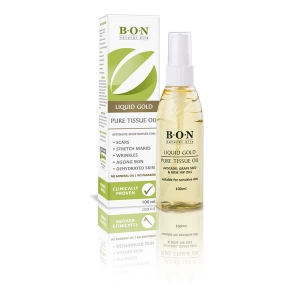 BON Liquid Gold Pure Tissue Oil - No BHT