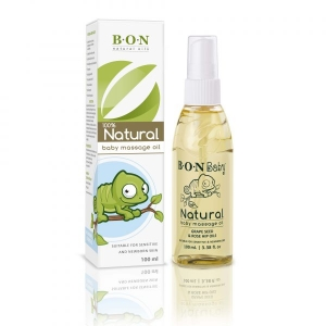 BON-100-Percent-Natural-Baby-Massage-Oil-100ml